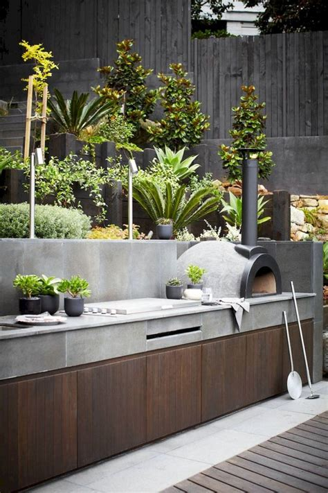 44 amazing outdoor kitchen ideas on a budget page 2 of 46