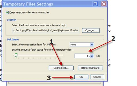 reduce size pdf java java applet reduce size image hd 1080p 4k foto