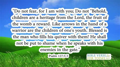 wedding bible verses nkjv bible verse about family psalm 127 3 5 bible verses
