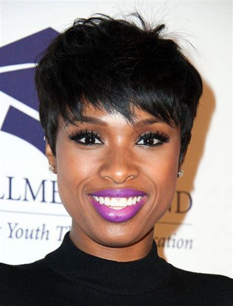 pixie cut human hair wigs pixie cut for black women basic cap remy human hair wigs