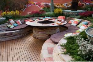 Backyard Patios Ideas 20 Cool Patio Design Ideas
