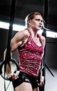 Annie thorisdottir and steroids reanimators