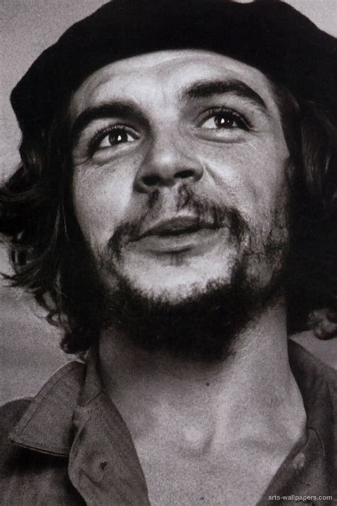 che guevara a revolutionary 0553406647 ernesto quot che quot guevara 1928 1967 died at the age of 39 he was an argentine marxist