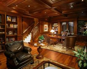 Luxury Home Office Design 47 Home Office Designs Ideas Design Trends Premium