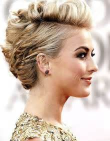 hairstyles for thin chemo hair what to do with short curly hair after chemo short curly