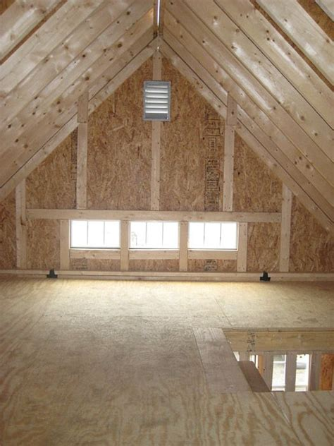 barn plans with loft shed with loft story sheds storage sheds wood tex