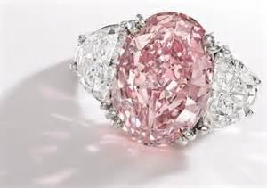 Amazing Harry Winston Wedding Rings #4: The-Graff-Pink-Diamond-Ring.jpg