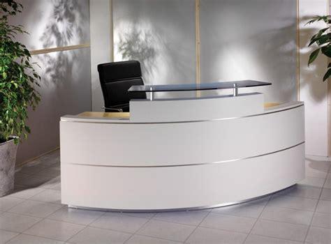 Elite Ecp2 Dda Reception Desk No Plinth Online Reality Dda Reception Desk
