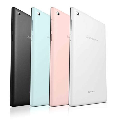 Anti Gores Lenovo Tab 2 A7 30 Screen Guard Screen Protector Tab 2 A7 3 2 lenovo tab 2 a7 10 and a7 30 announced january 5 2015