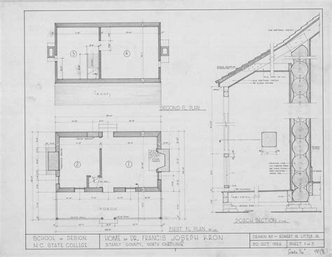 the notebook house floor plan 100 the notebook house floor plan the work of