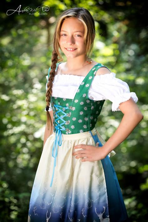 traditional german hairstyles for women traditional german hairstyles octoberfest hairstyle