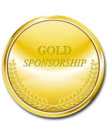 Sponsorship Letter Gold Silver Bronze space centre international space centre international