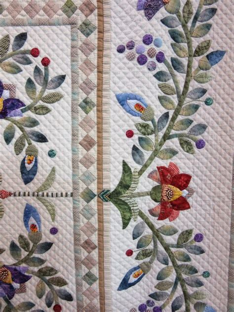 International Quilt Show 2015 by 1000 Images About For The Of Quilts On Quilt Grandmothers And Spool Quilt