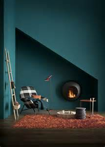 salon bleu p 233 trole bleu canard et bleu paon