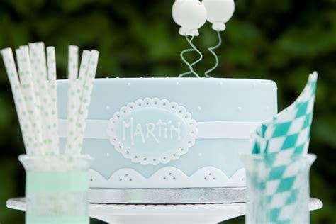 c 243 mo decorar la mesa para un baby shower fiestas y todo eventos como organiso un bautizo de forma cencilla c 243 mo decorar un bautizo de manera f 225 cil y