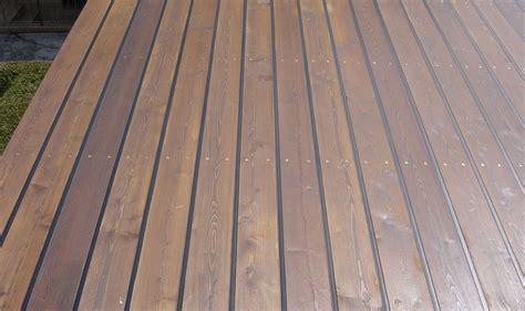 balkon boden balkonboden holz holzboden balkon terrasse leeb