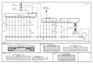 mazda mx 5 wiring diagram mx mazda free wiring diagrams