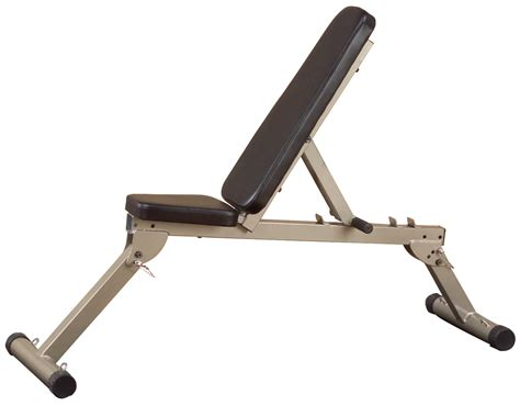 excersise bench best fitnes folding bench