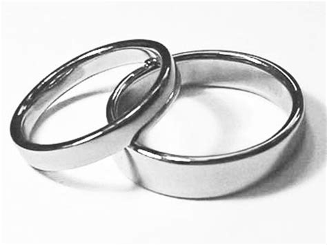Eheringe Einfach by The Wedding Ring By Rldubour Our Poetry Corner
