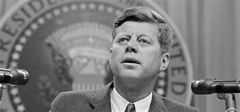 jfk s jfk s america pew research center