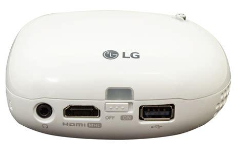 Lg Minibeam Nano Projector Pv150g T3010 2 lg minibeam nano pv150g vidilab
