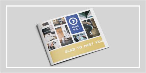 home design media kit solopreneur media kit bmays design