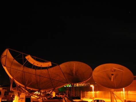 nexrad radar national weather service satellite national weather service satellite radar online nasa