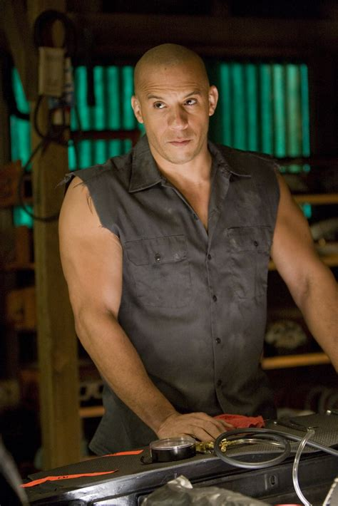 fast and furious upcoming movies new fast and furious upcoming movies photo 3971830