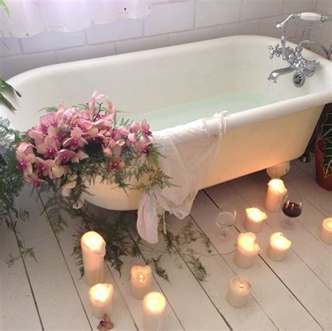 Bathroom Tub Shower Ideas 6 romantic bathroom ideas for your new luxurious home l
