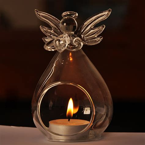 candle decoration at home glass lantern candle reviews online shopping reviews on