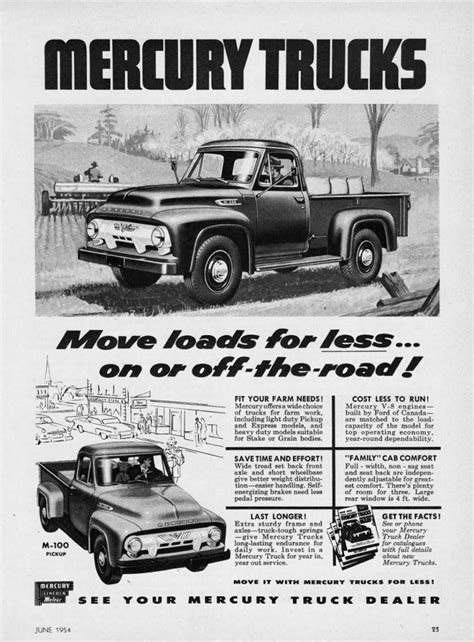North of the Border Madness! 10 Classic Canadian-Car Ads