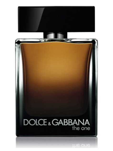 Parfum Dolce Gabbana The One the one for eau de parfum dolce gabbana cologne a