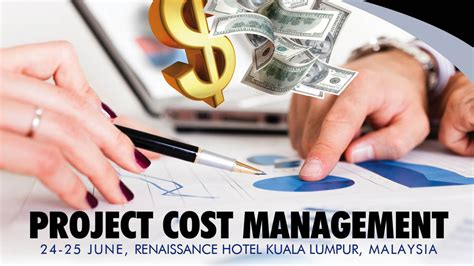 Cost And Management Accounting Project For Mba by Cost Management Accounting And 6th Edition Don R