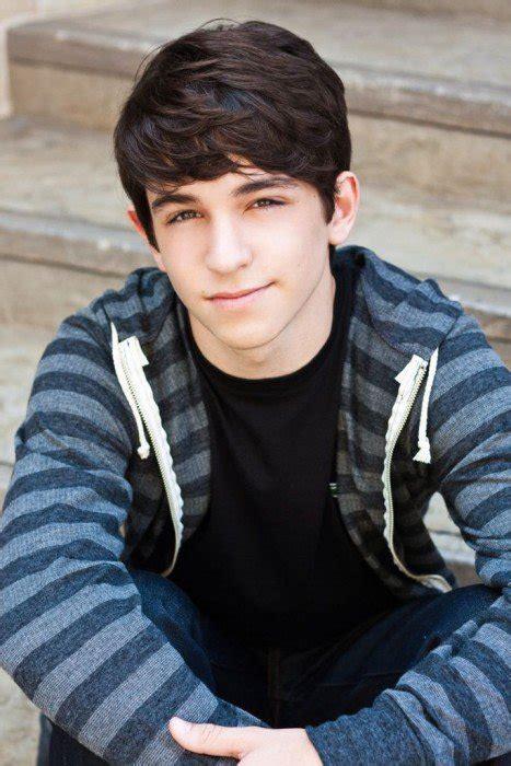 14 year old actor 2016 20 hot male actors under 20 in 2016 herinterest com