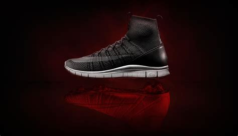 superfly shoes the free mercurial superfly by htm nike news