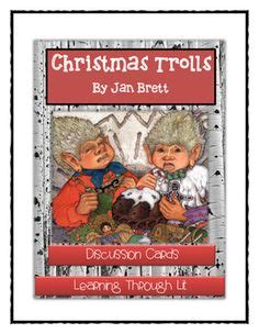 jan brett printable christmas cards 1000 images about jan brett on pinterest literature