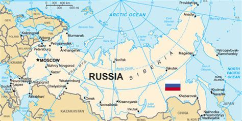russia map 2015 cable tv channel cnn says it will end russian broadcasts