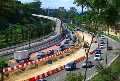 Mba Insurance Malaysia by Chubb Unveils New Motor Policy In Malaysia Insurance