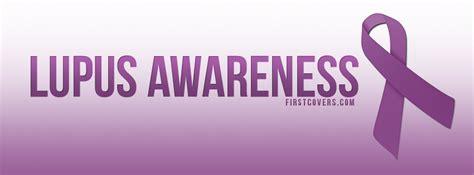 lupus facebook covers firstcoverscom