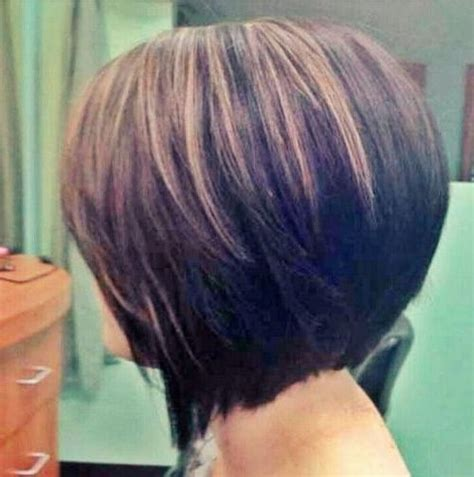 15 angled bob hairstyles pictures bob hairstyles 2017 15 ideas of medium angled bob hairstyles