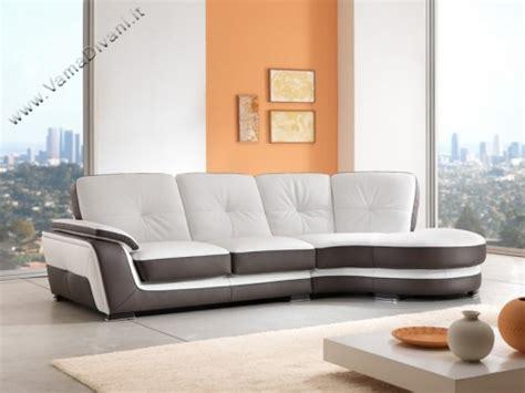 poltrone e sofa arezzo vama divani non chesterfield pratovecchio