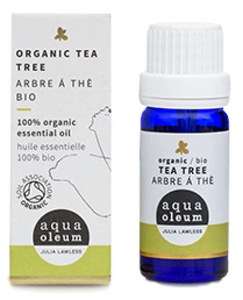 10 Ml Tea Tree Organic Essential 100 tea tree price comparison results