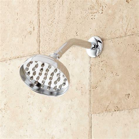 dual shower dual shower shower www imgkid the image kid