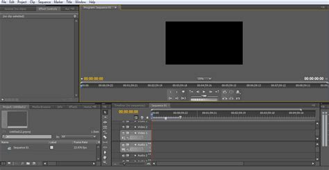 adobe premiere pro workspace digitaltextuality licensed for non commercial use only