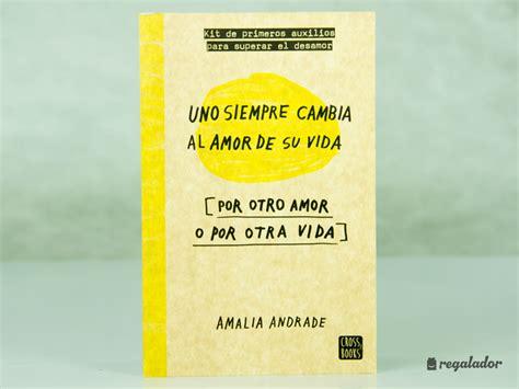 gratis libro e el hombre de mi vida para descargar ahora ver libros de amor gratis pelicula completa en espanol cinefox