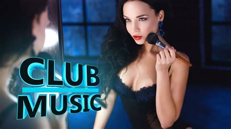 house video music best popular club dance house music songs mix 2016 2017