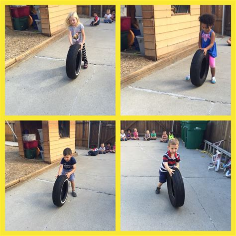 daycare reno nv rollin rollin rollin that tire go golden goose preschool midtown reno