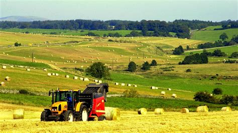 best professions in the world 10 reasons farming is the best profession in the world