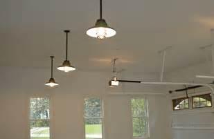 garage light fixtures light fixtures free exle garage light fixtures detail