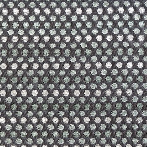 rubelli tende tessuti d arredamento italian vintage sofa